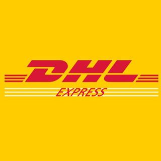 DHL Express PCA